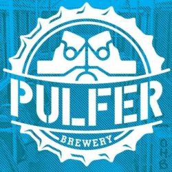 PULFER BREWERY